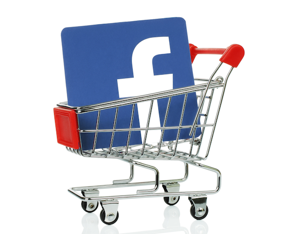facebook accounts for sale