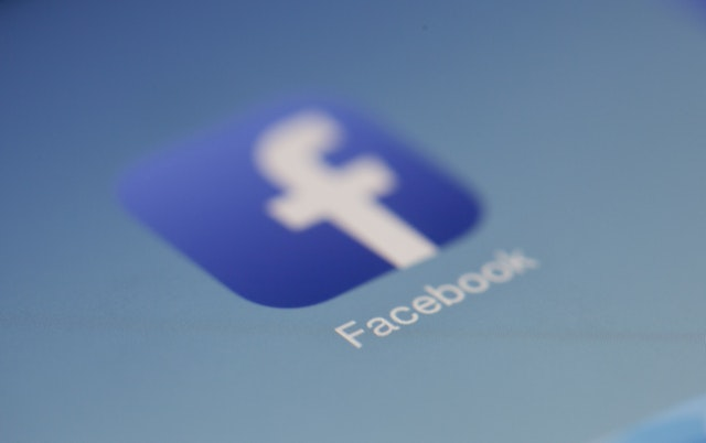 How to Find Out Who Visited Your Facebook Profile?