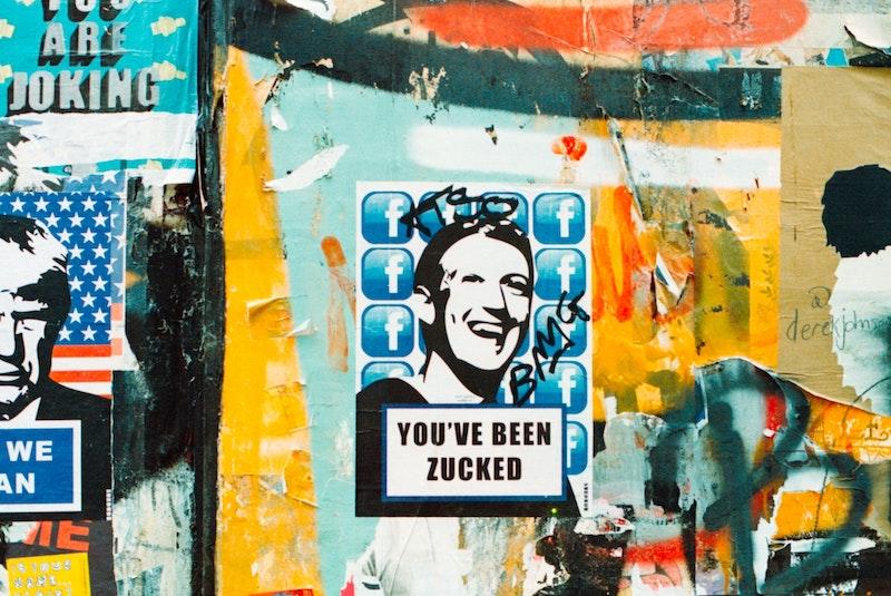 Use Bulk Facebook Accounts